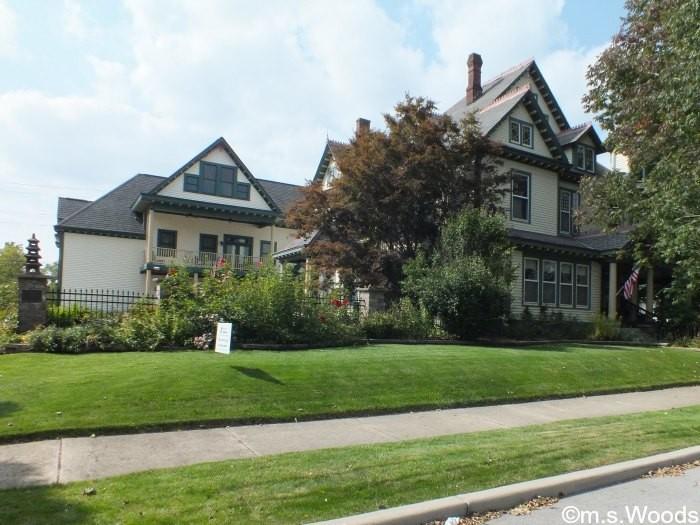 dr-samuel-harrell-house-noblesville