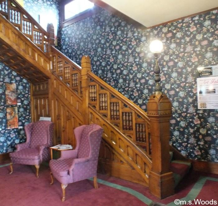 historic-home-tour-noblesville