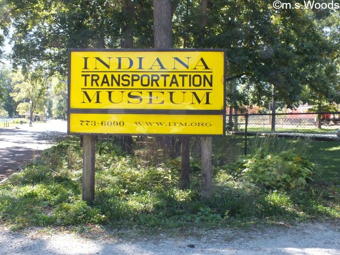 indiana-transportation-museum-sign
