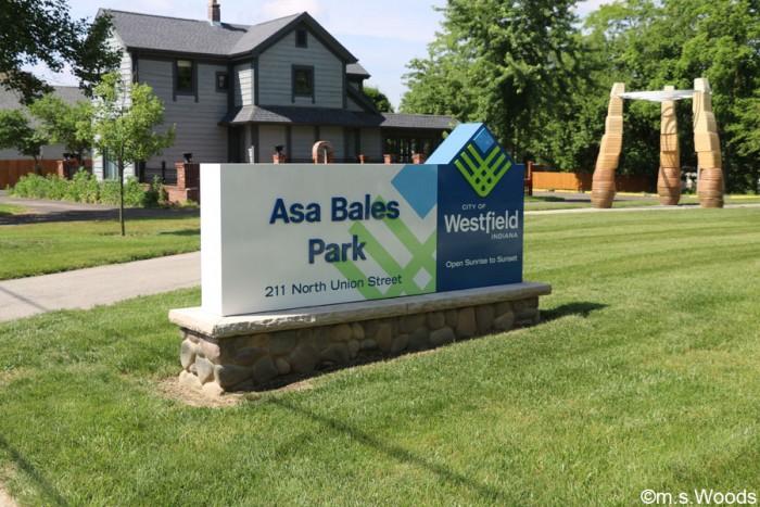 asa-bales-park-westfield