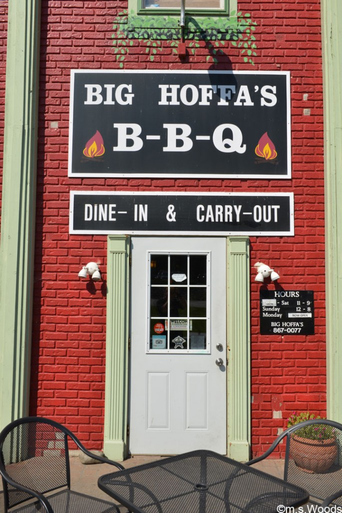 big-hoffas-bbq-entrance-westfield