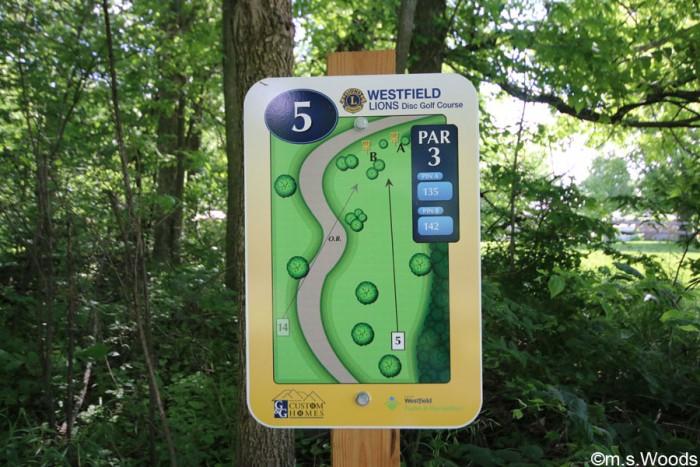 disk-golf-asa-bales-park-westfield