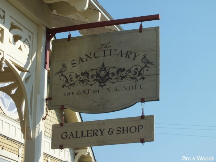 the-sanctuaryy-art-gallery-sign-zionsvillle