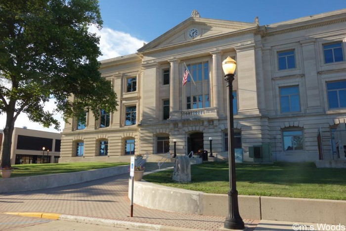 danville-courthouse