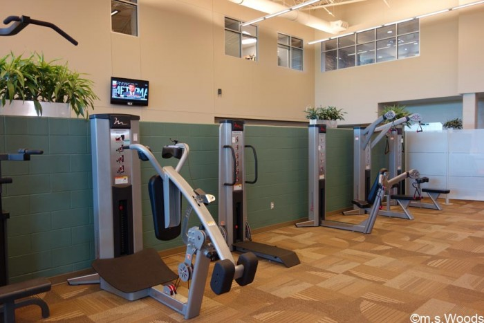 exercise-machines-at-hendricks-county-ymca