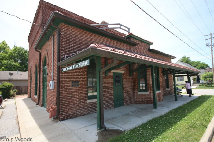 exterior-photo-of-interurban-depot-plainfield-indiana