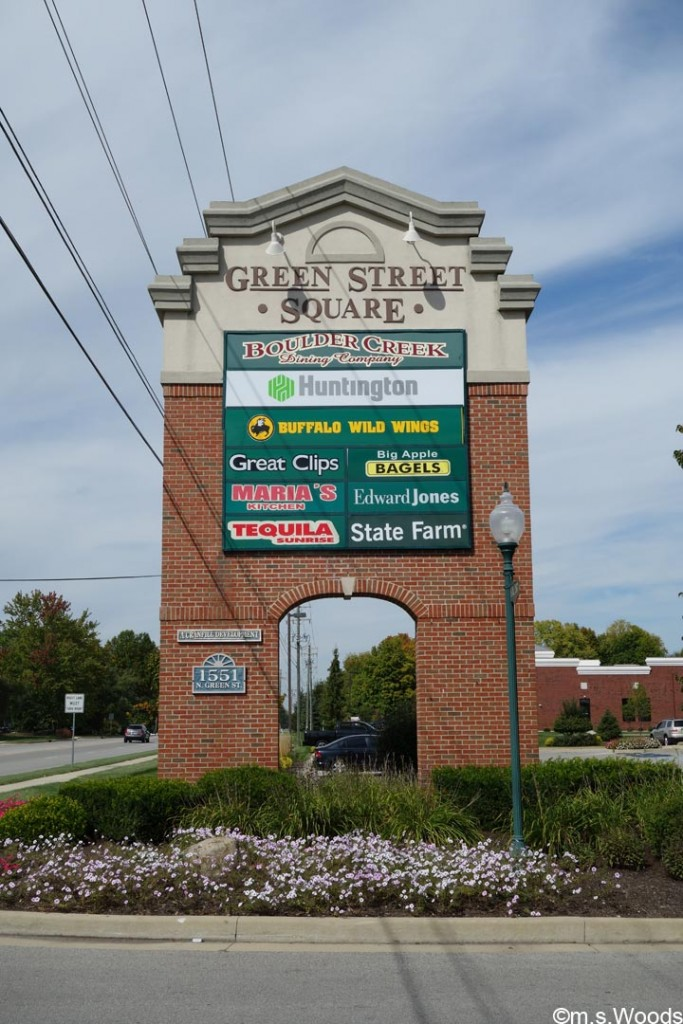 green-street-square-strip-mall-brownsburg-indiana
