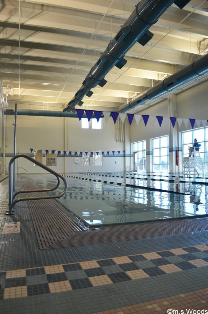 hendricks-county-ymca-swimming-pool