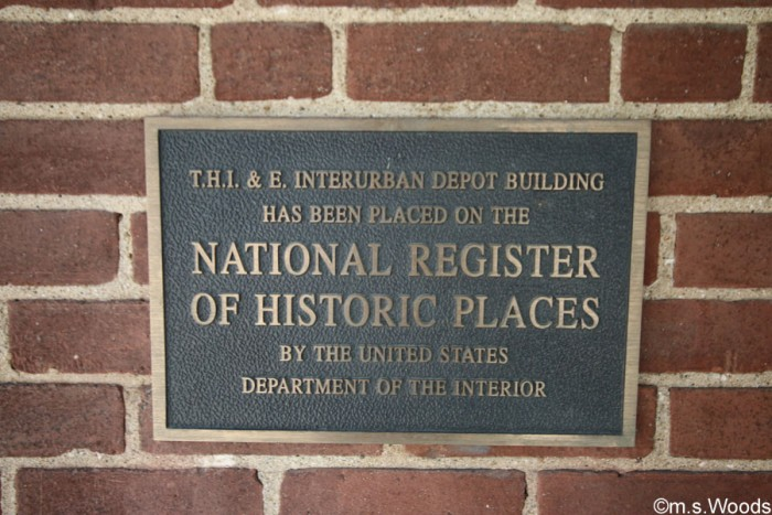 interurban-depot-plaque-plainfield-indiana