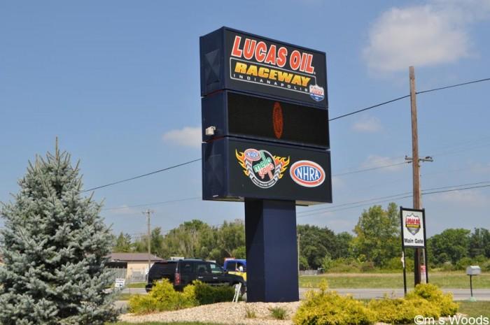 lucas-oil-raceway-sign-brownsburg