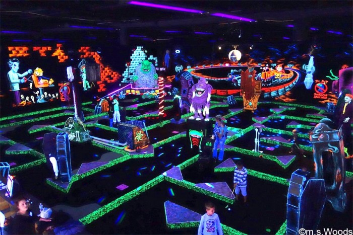 monster-miniature-golf-avon-indiana