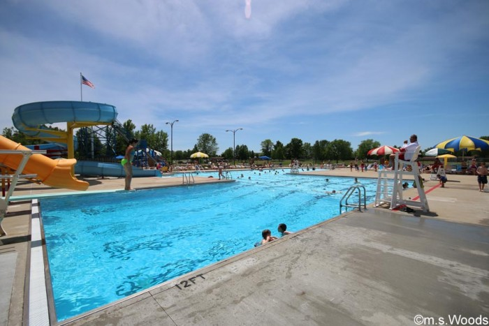 mooresville-family-aquatic-center-pool