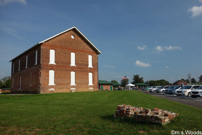old-potato-building-at-al-and-jans-sports-complex-plainfield-indiana
