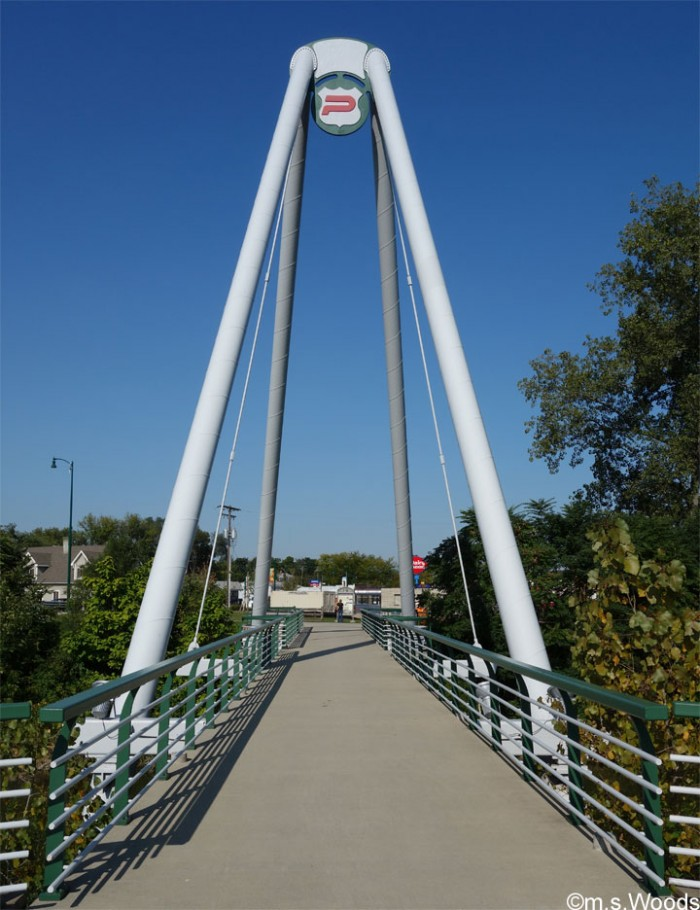plainfield-pedestrian-bridge