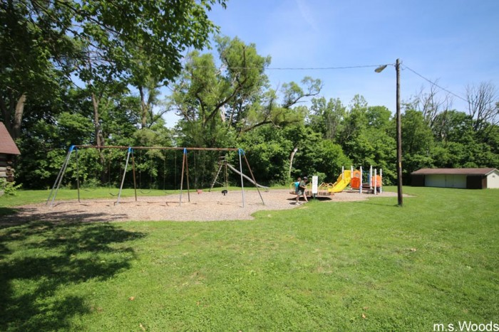 playground--at-old-town-park-mooresville-indiana