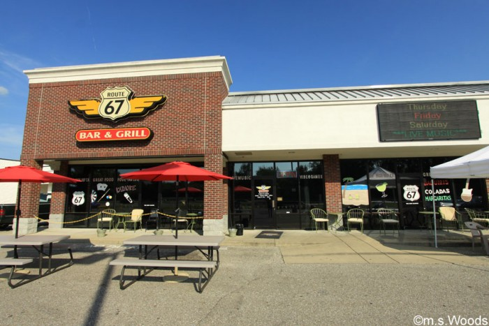 route-67-bar-and-grill-mooresville