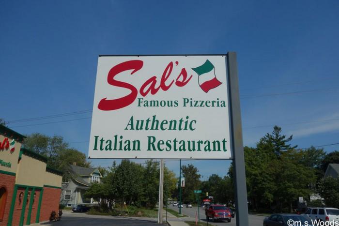 sals-famous-pizzeria-plainfield