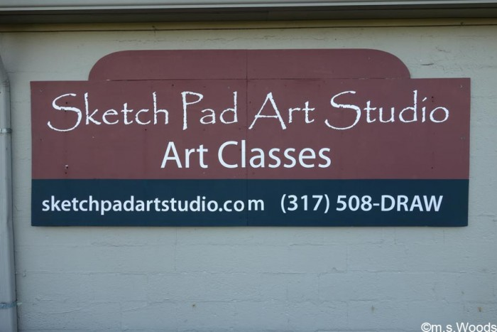 sketch-pad-studio-sign-avon-indiana