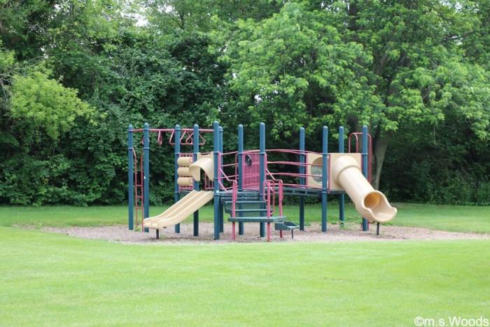 stephens-park-playground
