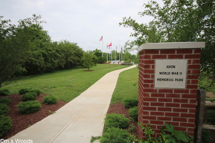 war-memorial-park-entrance-avon