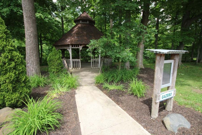 washington-township-park-gazebo