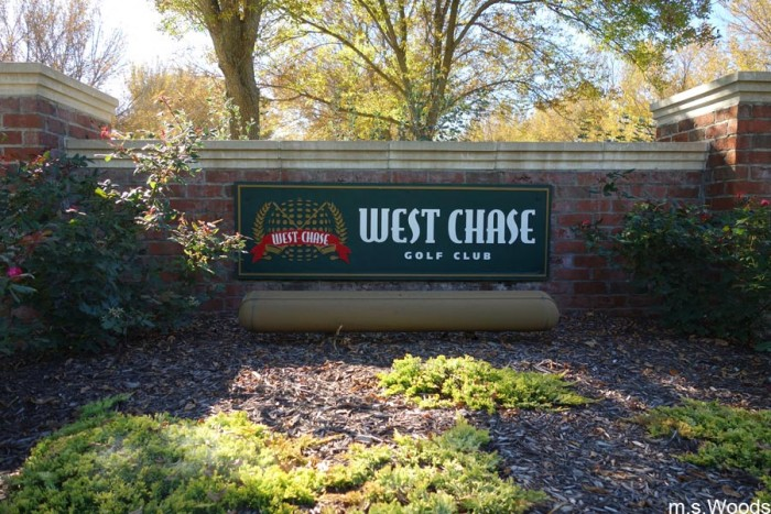 west-chase-golf-club-sign-brownsburg