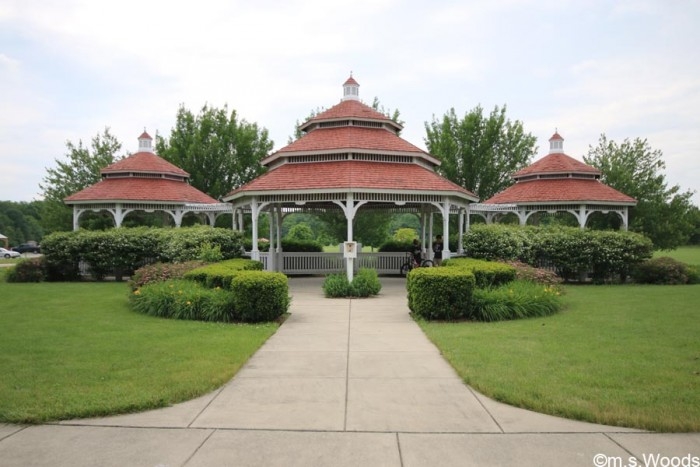 williams-park-gazebo-brownsburg