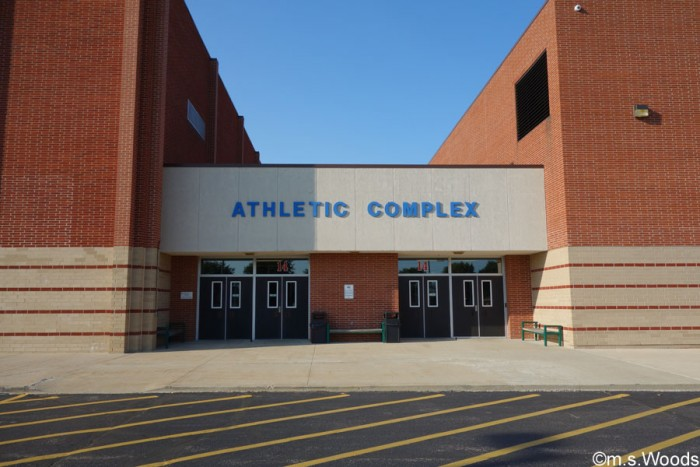 youth-athletic-complex-plainfield