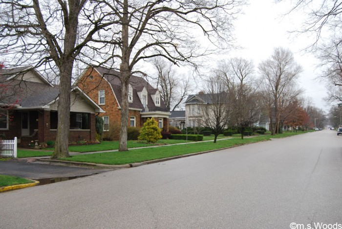 Old-Towne-Martinsville-residential-area-2