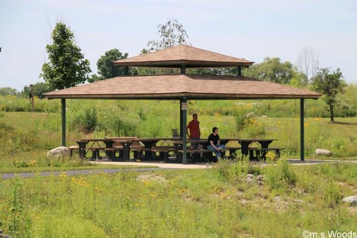 beckenhold-park-picnic-shelter