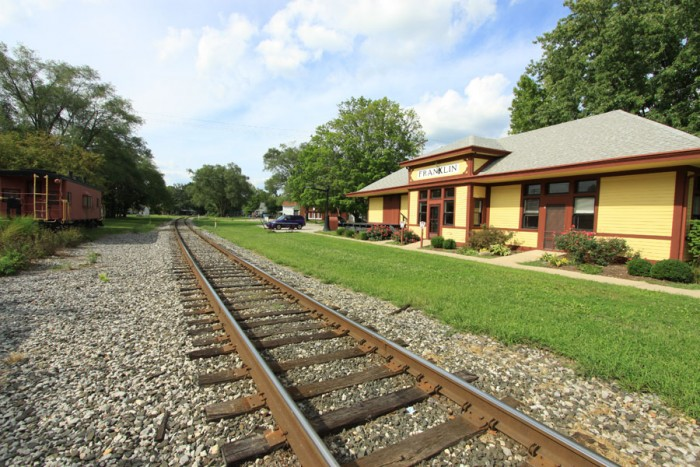chamber-of-commerce-railroad-museum