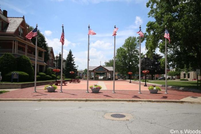 courthouse-plaza-park