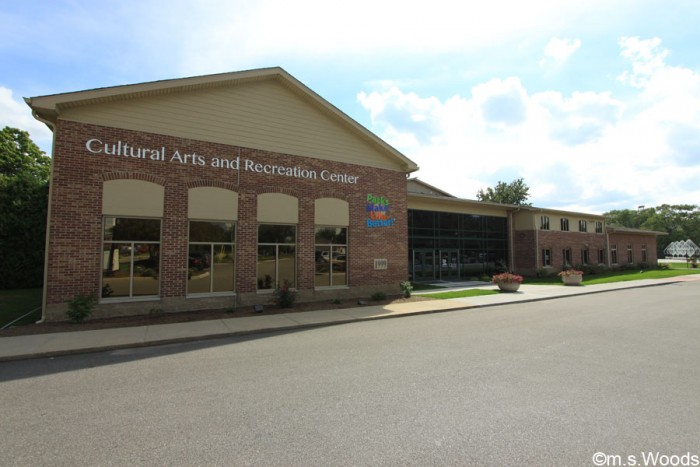 franklin-cultural-arts-and-recreation-center