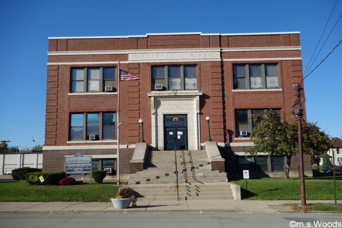 hancock-county-memorial-building
