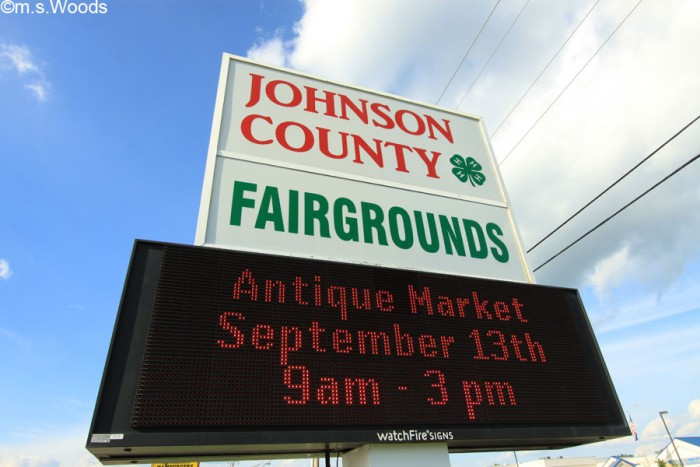 johnson-county-fairgrounds-franklin-indiana