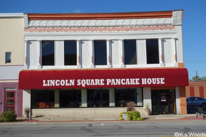 lincoln-square-pancake-house-greenfield-indiana