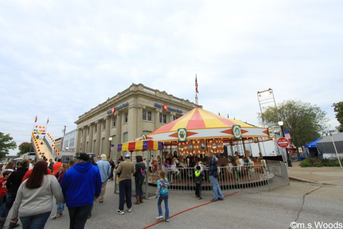 morgan-county-fall-foliage-festival