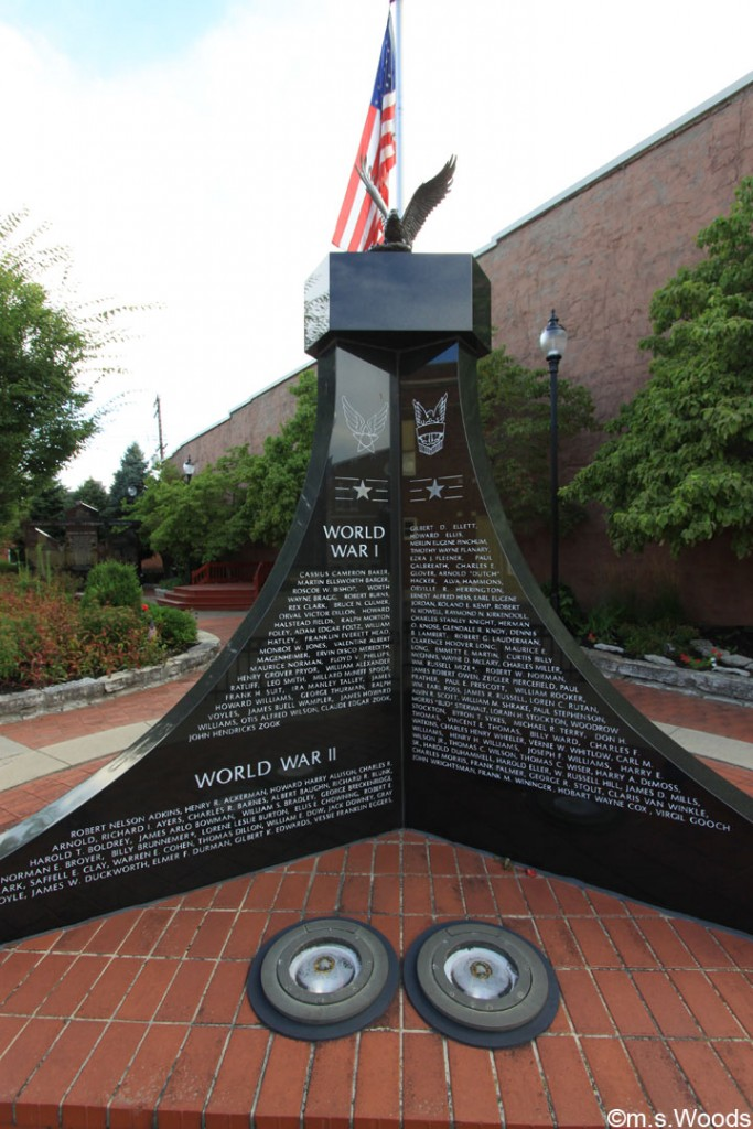 morgan-county-veterans-memorial-martinsville