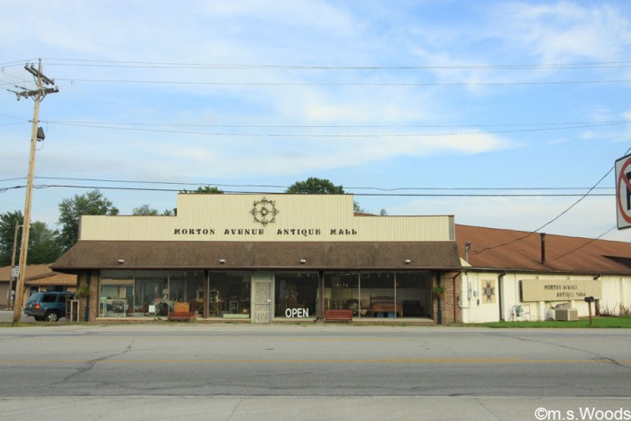 morton-avenue-antique-mall-martinsville