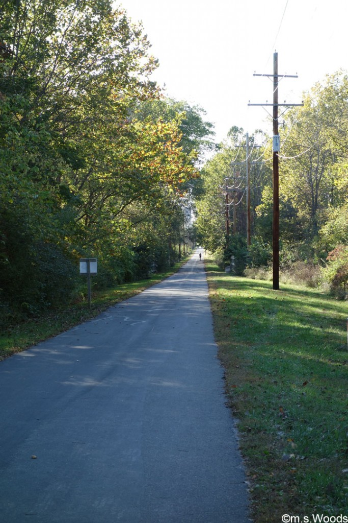 pennsy-trail-greenfield-indiana