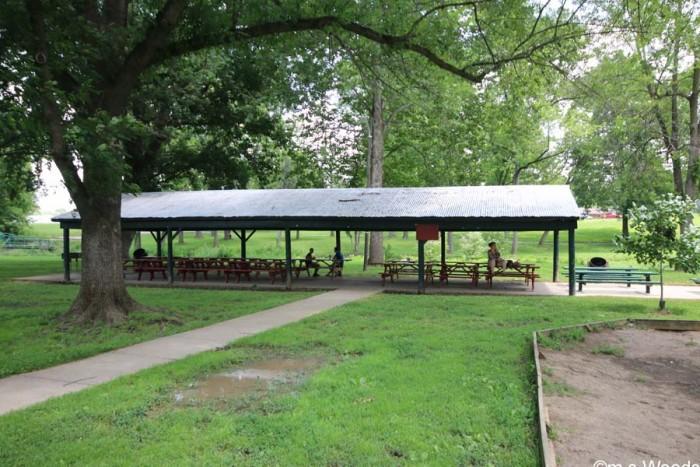 riley-park-picnic-shelter