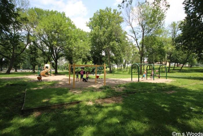 riley-park-playground