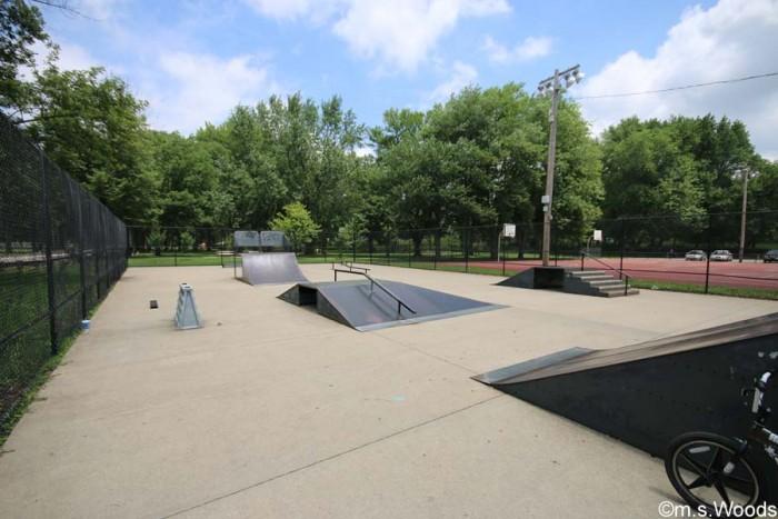 riley-park-skate-park