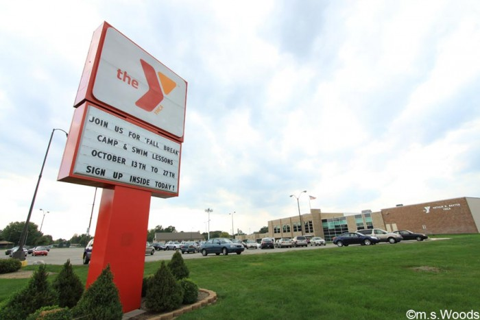 baxter-ymca-greenwood-indiana