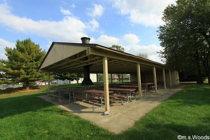 baxter-ymca-picnic-shelter-greenwood-indiana