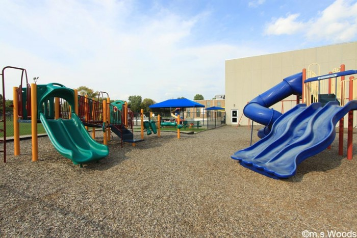 baxter-ymca-playground-greenwood-indiana