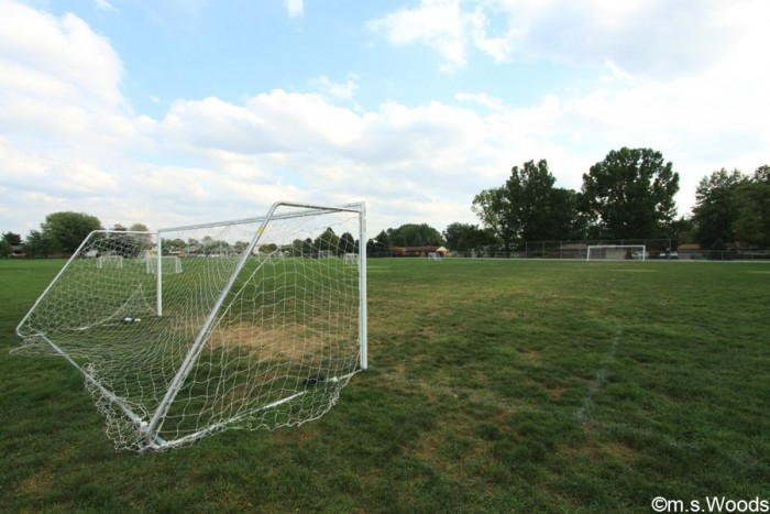 baxter-ymca-soccer-field-greenwood-indiana