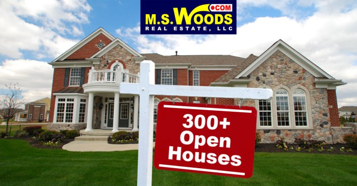 2 Upcoming Open Houses In Danville, Indiana