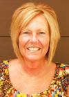 msWoods Real Estate Agent Linda Hartsalla