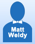msWoods Real Estate Agent Matt Weldy